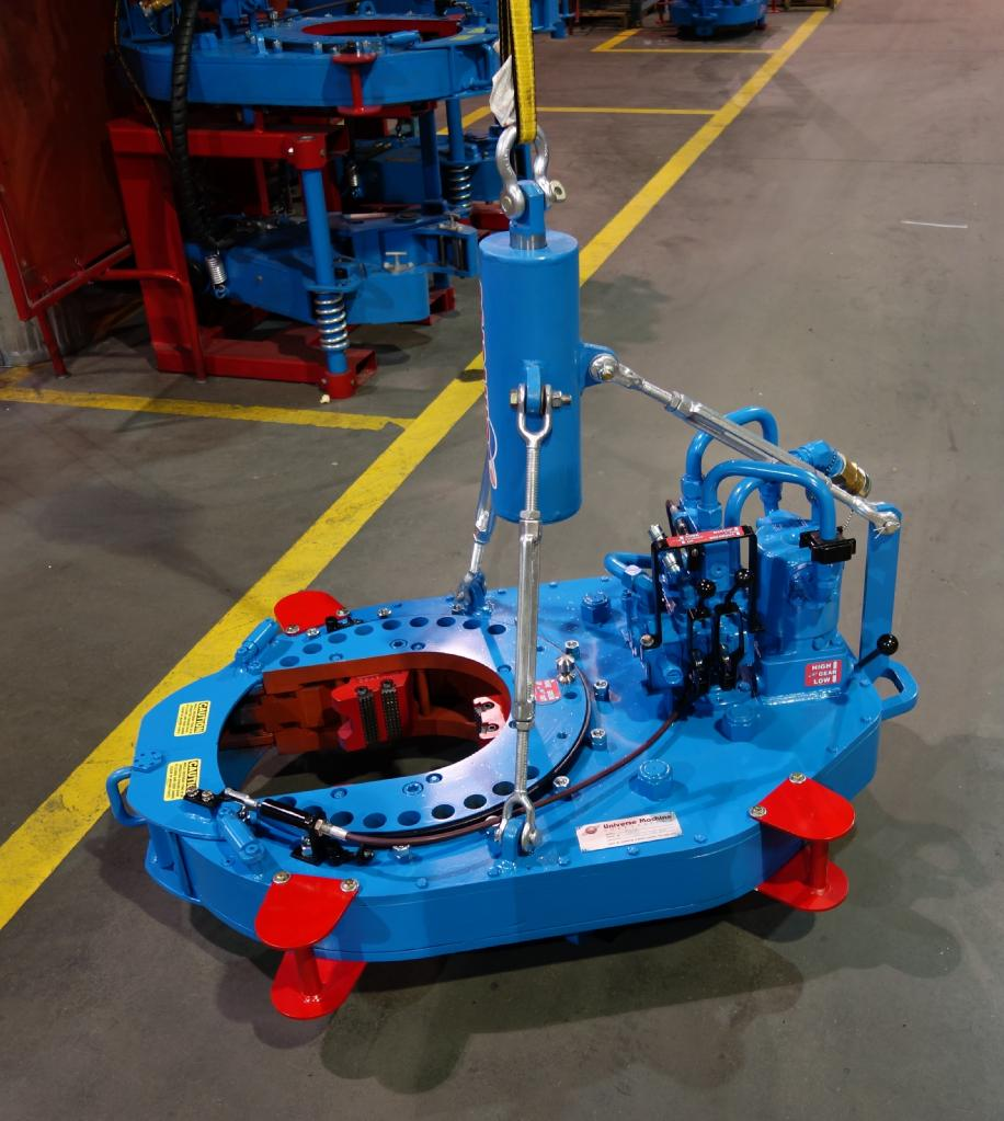 Oil Tools And Equipment Houston Glory Llc